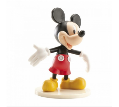 Mickey mouse figurka
